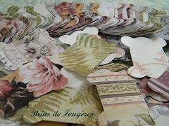 Cartonnette express