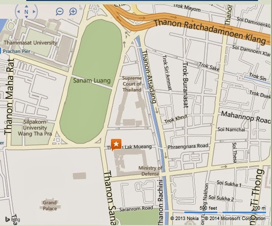 bangkok train map 2014 pdf