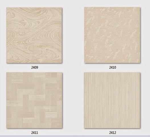 vitrified floor tiles design catalogue in morbi india sasta tiles