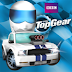 Top Gear Race The Stig Speeds Into The Play Store, But It Doesn't