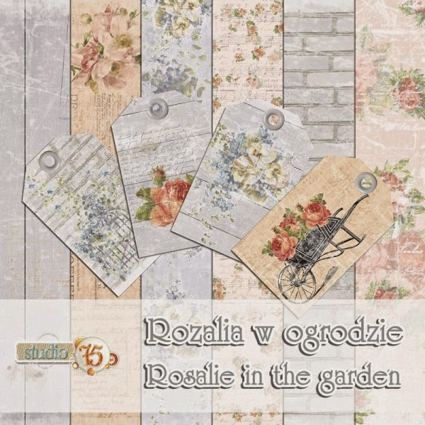 http://www.scrapek.pl/pl/p/Rozalia-w-ogrodzie-II-zestaw-/8504