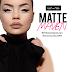 Glamour Box - Matte Maven