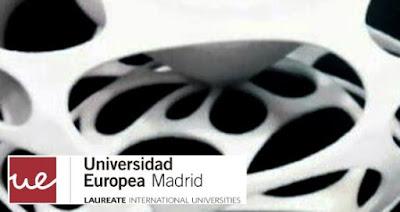 Curso experto en impresi n 3d y tecnolog a avanzada de - Universidad de diseno madrid ...