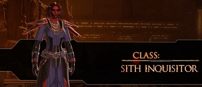 Sith+Inquisitor+Class+Details+Released.jpg