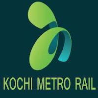 www.kochimetro.org Kochi Metro Rail Ltd.