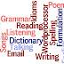 Langkah Cara Belajar Bahasa Inggris Dengan Cepat