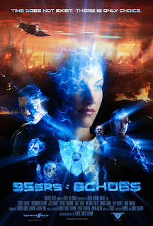 Watch 95ers: Time Runners (2013) movie free online