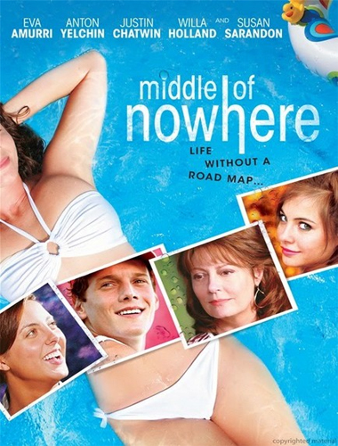 middle of nowhere (2011)