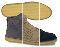 Nike Boots Desert6