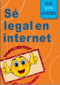 Tú decides en internet