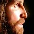 Jesús: El Mejor Líder de la Historia - Lucas Leys