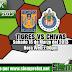 Ver Tigres vs Chivas Guadalajara en vivo gratis Por internet 2013