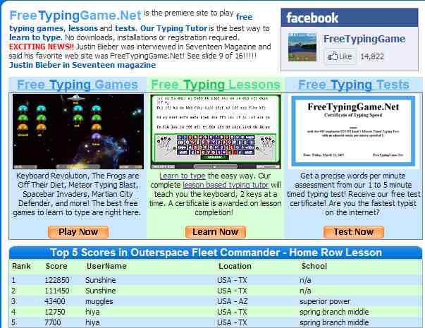 Contoh Multimedia Interaktif untuk anak usia dini