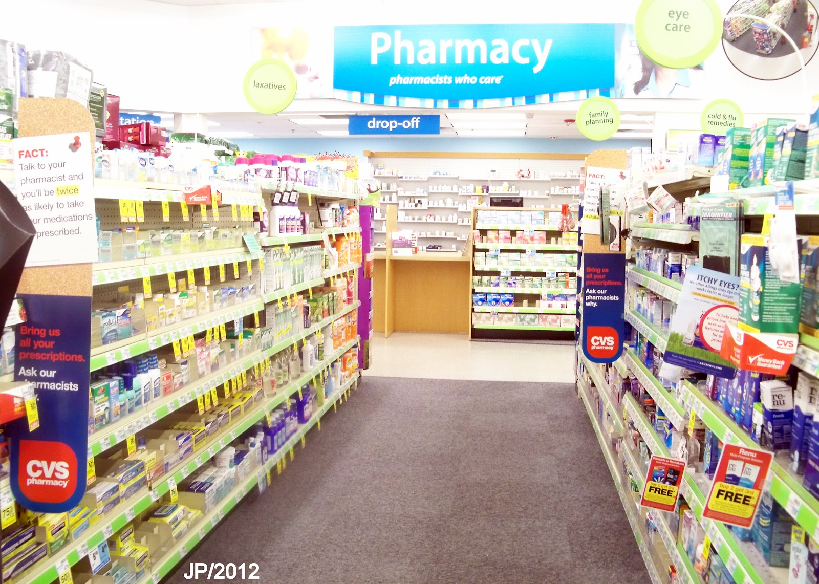 drug storage Drug shortages homepage drug shortages can occur for many reasons including manufacturing and quality problems, delays, and discontinuations.