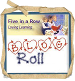 FIAR Blog Roll