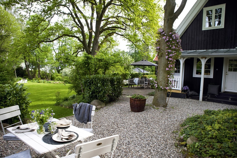 amenajari, interioare, decoratiuni, decor, design interior, rustic scandinav, gradina