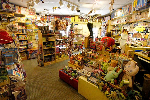 Craft Stores Near Mentor Ohio