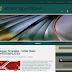 Energy Flow OPINTEMPLATES