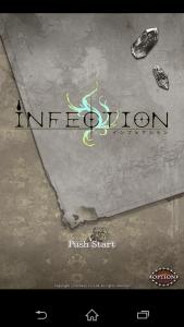 Infection MOD APK