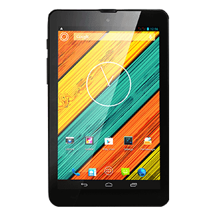 Buy Flipkart Digiflip Pro Tablet