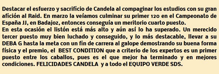 http://raidandalusi.blogspot.com.es/2014/09/ramon-mora-albarracin-campeon-de.html