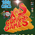 XMAS Comics & Games - Torino, 12-13 Dicembre