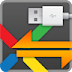Nexus Media Importer Apk v6.4.1