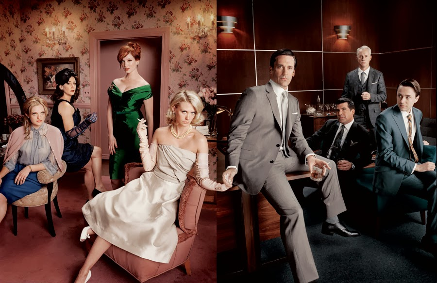 Emmys-2013-Mejor-Drama-Downton-Abbey