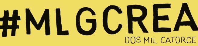 http://juventud.malaga.eu/opencms/export/sites/juventud/cultura/MalagaCrea-2014-Bases-Generales.-Definitivas.pdf