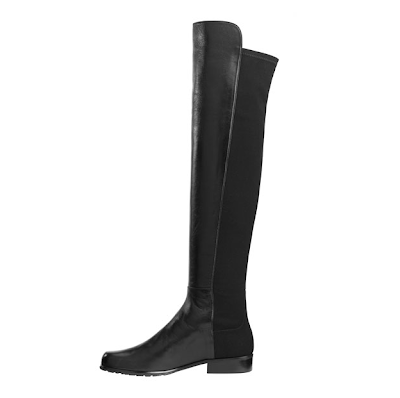 stewart weitzman 5050 boot