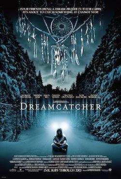 Watch Dreamcatcher (2003)