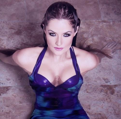 Lourdes Figueroa Araujo