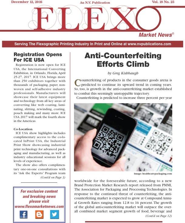 December 12 ISSUE