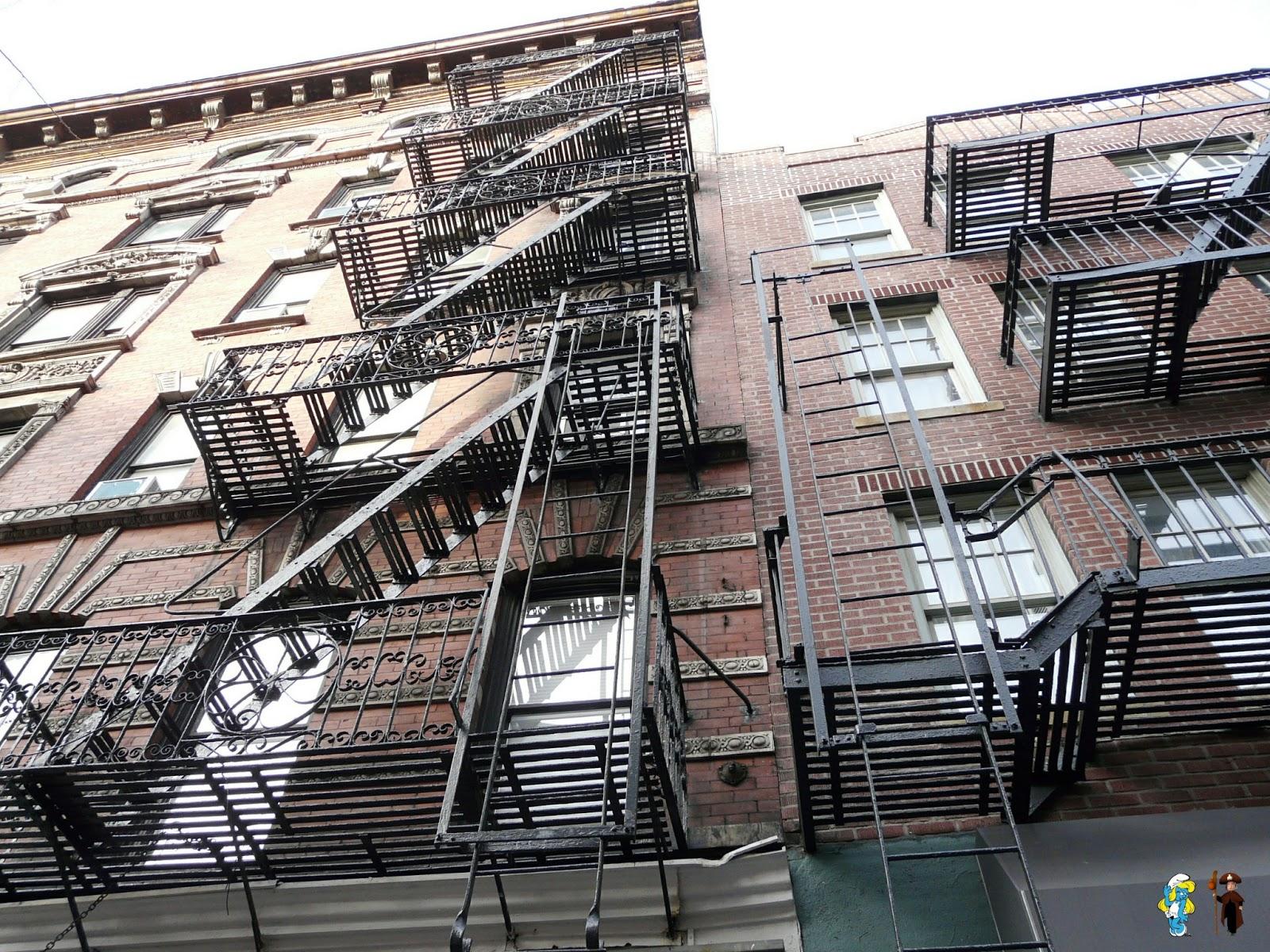 http://3.bp.blogspot.com/-QaxIOrj0uFE/URZhJDd-ULI/AAAAAAAARDg/yjIOTCRUJ90/s1600/SOHO+NUEVA+YORK.JPG