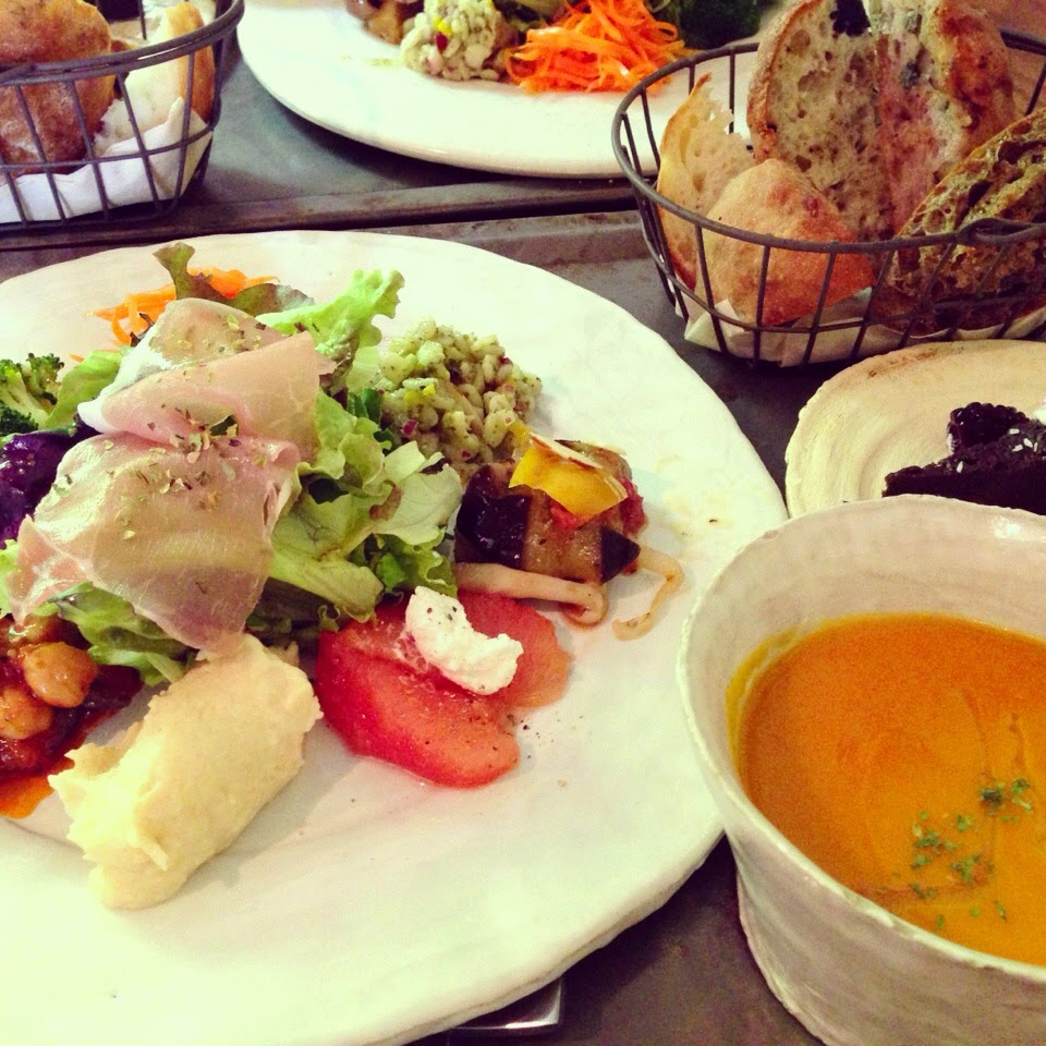 Foods♡