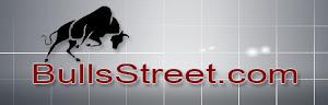 BullsStreet.com