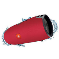 Buy JBL Xtreme Portable Speaker at Rs. 11,992 :Buytoearn