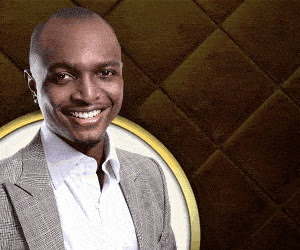 Click Here For BBA Housemates