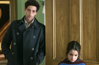 the jacket-adrien brody-laura marano
