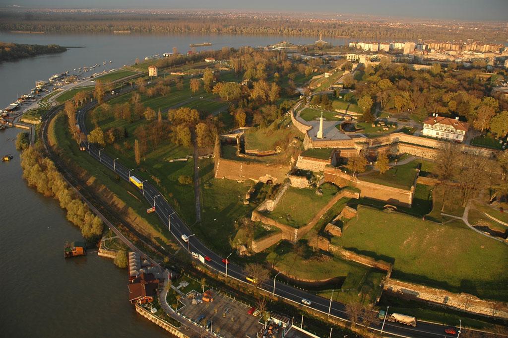 Parkovi i česme Beograda Bora+stankovic+_beograd
