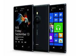 nokia+lumia Daftar Harga Nokia Lumia September 2013