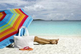 Como cuidarse de los riesgos del sol. Síntomas y consecuencias de la Tanorexia. Adicción al sol. Cancer de Piel