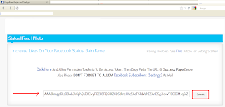 Autolike dan Auto Subscriber Terbaru 2013
