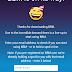 Download BBM Untuk Android v1.0.0.72 Terbaru