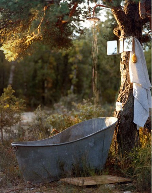 Great Tub Outdoor Shower 500 x 633 · 82 kB · jpeg