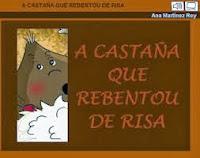 http://dl.dropboxusercontent.com/u/14722558/ACASTANA/castana.html