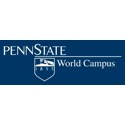 Pennsylvania State World Campus