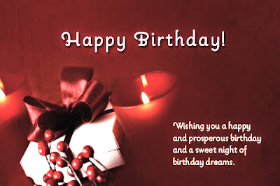 Top 200 Happy Birthday Quotes Wishes Messages And Sayings Happy Wishing You A Happy Birthday Quotes