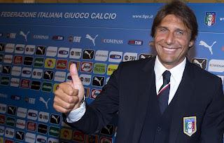Italia consolida primato in Girone H, EURO 2016 Islanda e Repubblica Ceca qualificate
