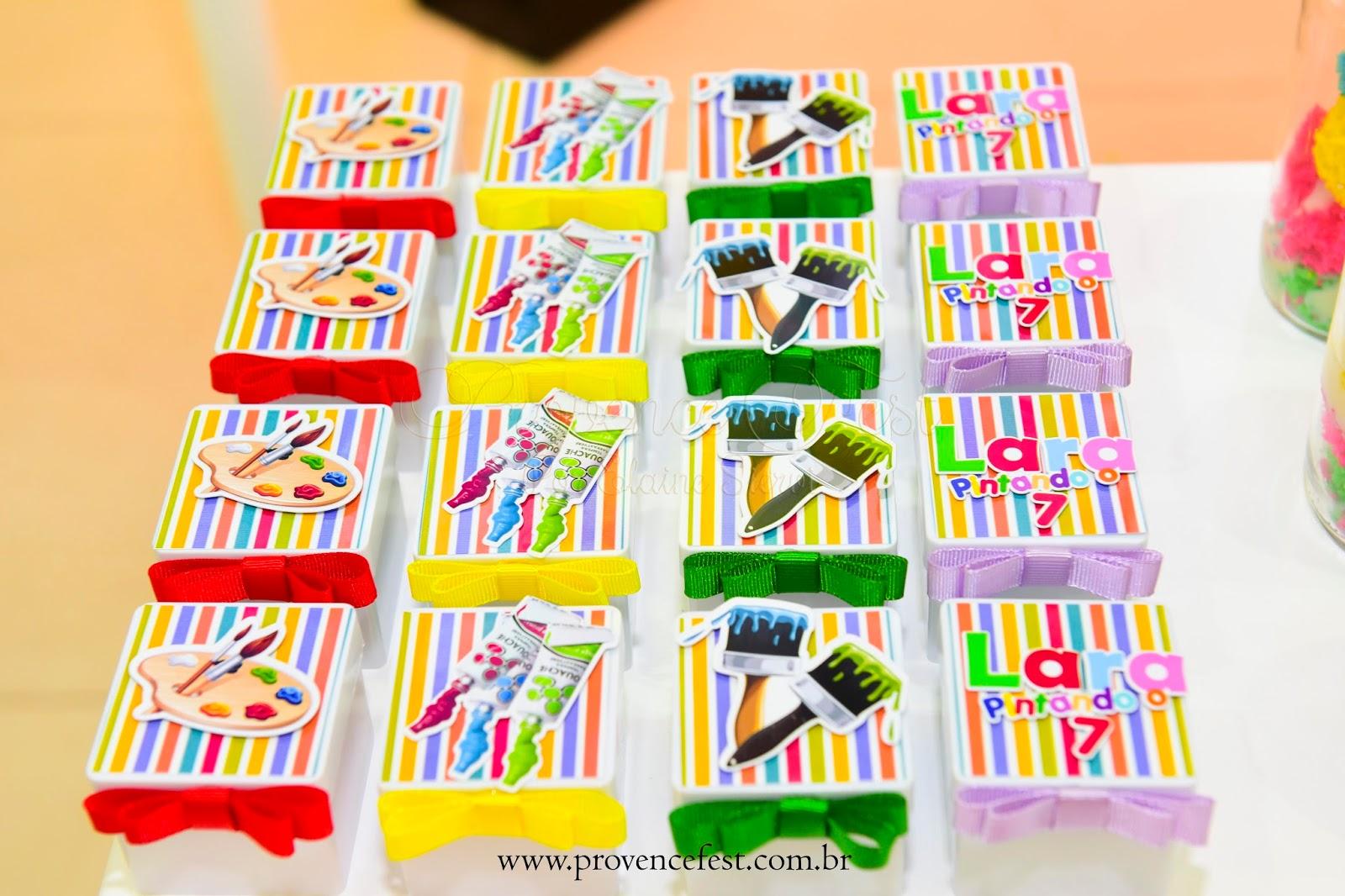 3.bp.blogspot.com/-QbD3rOSn3ec/Vaa0ufuxpgI/AAAAAAAALh0/AsKuL91HGNk/s1600/63.jpg